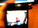 ¿Como Reparar el navegador de su Blackberry? y hacerlo mas rapido