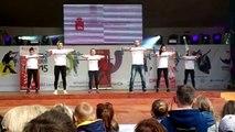 Пермь День города Парк горького 2015 06 12 4