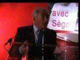 DSK, Béthune 4 avril 2007 (10)