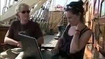 Tweagle sessie deel 3 2009 12 20 - vpro beagle Tweagleessio