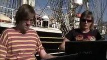 Tweagle sessie deel 3 #vprobgl stream 2009 12 06 22 02 02 72 - vpro beagle Tweagleessio