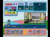 パワプロ2002春 サクセスPart1 【投手】