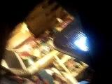 timothytrespas - lost in an MK super ultra covert LSD daze- targeted individual