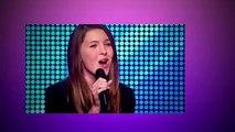 Talent Shows ♡ Talent Shows ♡ Elisa & Adrien - France's Got Talent 2014 audition - Week 1
