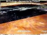 ★★★★★ET-UFO- WORLD DISCLOSURE  - NASA  RELEASES TOP SECRET IMAGE ARCHIVES April 15-2010