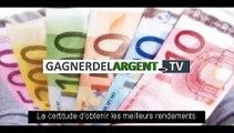 Formation négociateur bourse trade ligne comment gagner argent rapidement france