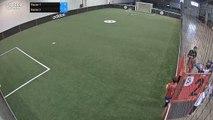 Equipe 1 Vs Equipe 2 - 04/07/15 15:06 - Loisir Poissy - Poissy Soccer Park