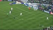 Gol Giovani Dos Santos - Copa Oro 2011 Mexico 4 U.S 2