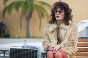 The Danish Girl (2015) Full Movie Full HD 1080p