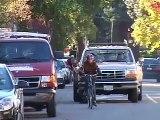 Streetfilms-Bike Boulevards (Berkeley, CA)