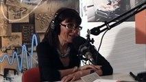 Chantal Talland (2/5) - La rénovation urbaine des quartiers CUCS d'Alès