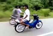 Motor stunt D?syndication=228326
