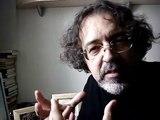 Filosofia: Procedimentos Filosoficos