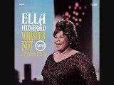 Ella Fitzgerald - Old Mac Donald