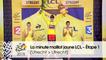 La minute maillot jaune LCL - Étape 1 (Utrecht / Utrecht) - Tour de France 2015