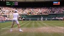 Andy Murray vs Andreas Seppi | Highlights Wimbledon 2015 | ateeksheikh