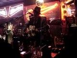 Pete Doherty-Live@Jazz After Dark