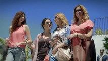 Hkayet Tounsia Episode 01 (HD) - 04/07 - حكايات تونسية الحلقة 1