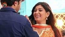 Suhani Suhani Si Ek Ladki Full 4 july 2015 - Yuvraaj Ko Milli Gai Jai Say Rehaai