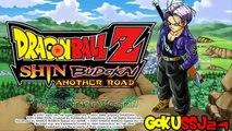 Descargar juego de Dragon ball z para pc (dragon ball z shin budokai 2)