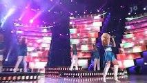 Eurovision 2006 Estonia Live
