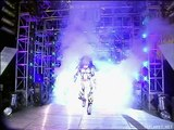 Lord Steven Regal vs Psicosis, WCW Monday Nitro 16.12.1996 - TV Championship Match