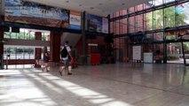 1er Salon de l'Immobilier et du Tourisme Portugais à Lyon - témoignages