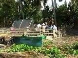 Timor-Leste: Visit of Australian Senator Hon. Jacinta Collins to Timor-Leste
