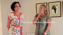Festival des Réseaux féminins 2014