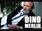 Emina Jahovic & Dino Merlin ~ Med Lyric