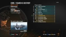 Peter Griffin Plays Black Ops 2 Funny Moments - Peter Griffin Trolling in Call of Duty  Ep 3