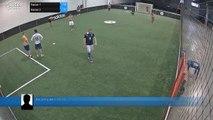 Equipe 1 Vs Equipe 2 - 04/07/15 20:43 - Loisir Poissy - Poissy Soccer Park
