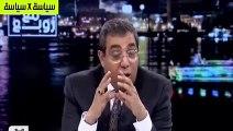 """زوبع _ وتعليق نارى على  """" تهديد ايران بضرب السعودية """""""