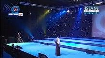 Tala Al Badru Alayna By Mishary Rashid Al-Afasy طلع البدر -- مشاري العفاسي --