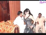 pakistani verry hot songs medam jee ustad jani verry hot 2015 hd new