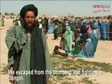 Afghan Refugee Camps: Taliban Recruiting Grounds (Mar 07)