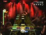 Hallowed Be Thy Name (Live) - Iron Maiden Rock Band 2 Expert Guitar