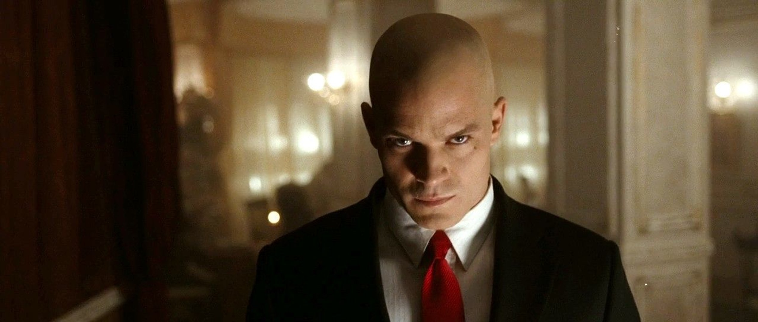 Hitman Agent 47 Full Movie In Hd 720p Video Dailymotion