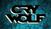 (CryWolf) Remix Eminem -Lose Yourself-