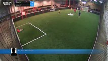 But de Equipe 1 (36-36) - Equipe 1 Vs Equipe 2 - 04/07/15 16:48 - Loisir Poissy - Poissy Soccer Park