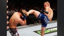 Did Soto Deserve a Title Fight? [Dillashaw vs. Soto UFC 177]
