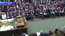 PMQs: Gordon Brown vs Nick Clegg, fairness (24Feb10)