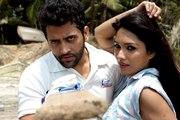 Barkhaa 2015 Full Movie