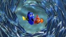 Le Monde de Nemo Full Movie