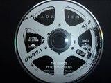 Pete Townshend & The Who - I'm One (Demo) - Quadrophenia Director's Cut