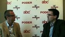 Interview Michael Clemens
