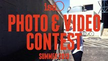 Summer 2013 Study Abroad Video Contest- International Studies Abroad (ISA)
