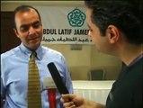 2002 MIT Arab Alum Association Pan Arab Conference