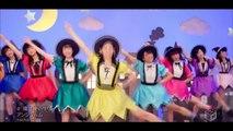 ANGERME (アンジュルム) - 魔法使いサリー (MV) [HD]