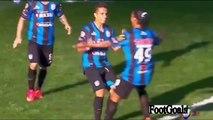 Ronaldinho 2015 Skills, Goals, Dribbles, Assists ● Queretaro FC